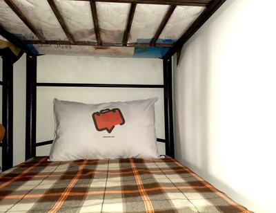 سعادت آباد - 1 از 8 تخت
