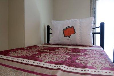 شهباز - ۱ از ۴ تخت