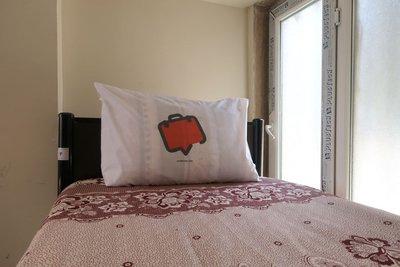 شهباز - ۱ از ۶ تخت