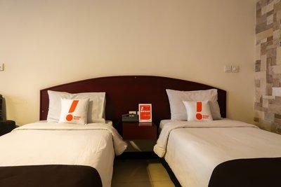 هتل سه ستاره