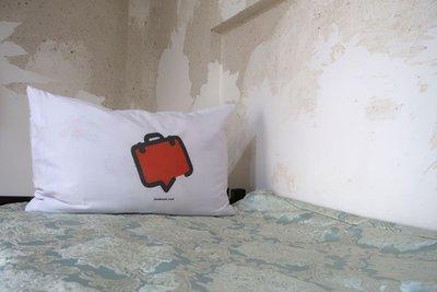 مه لقا - ۱ از ۸ تخت