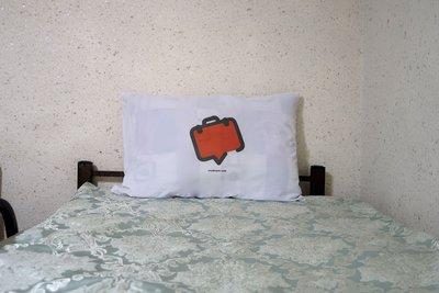 مه لقا - ۱ از ۶ تخت