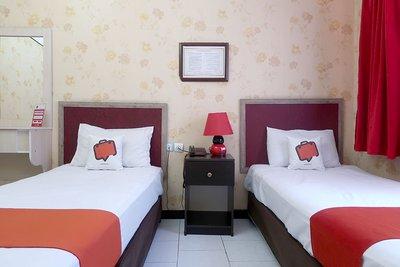 هتل یک ستاره
