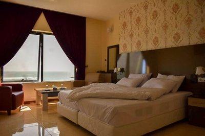 هتل لیدو